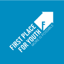 First Place For Youth logo icon