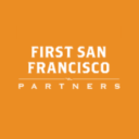 First San Francisco Partners on Elioplus