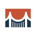First San Francisco Partners on Elioplus
