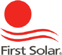 First Solar, Inc. - Send cold emails to First Solar, Inc.