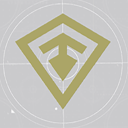 First Tactical logo icon