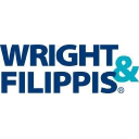 Wright & Filippis