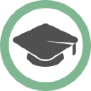 First Tutors logo icon