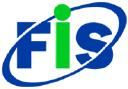 Fis logo icon