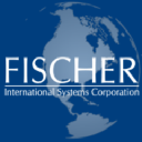 Fischer International on Elioplus