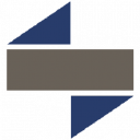 Financial Sciences Corp logo icon