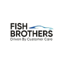 Read Fish Brothers Reviews