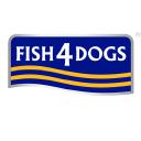 Fish4 Dogs logo icon