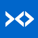 fishackathon.co logo icon