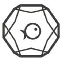 Fishbowl Vr logo icon