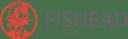 Fishead on Elioplus