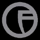 Fisher Associates Company Logo