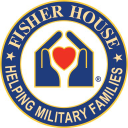 Fisher House Foundation logo icon