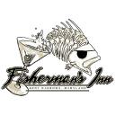 Fishermens Inn