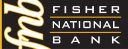 Fisher National Bank - Send cold emails to Fisher National Bank