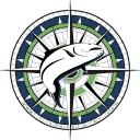 Fish Explorer logo icon
