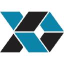 Fish Eye logo icon