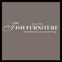 Fish Furniture