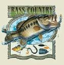 Fishing Mind logo icon