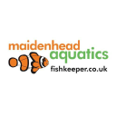 Read Maidenhead Aquatics Reviews