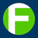 Fishki logo icon