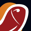 Fish On Fire logo icon