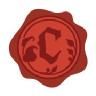 Fishtech Group logo