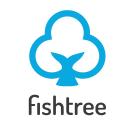 Fishtree logo icon