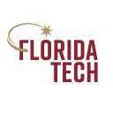 Florida Institute Of Technology logo icon