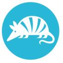 Fit Armadillo LLC logo