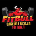 Fitbull logo icon