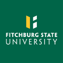 Fitchburg State logo icon