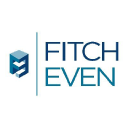 Fitch, Even, Tabin & Flannery logo icon
