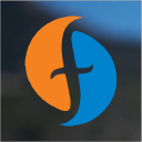 Fit Day logo icon