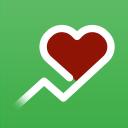 Fitdigits logo icon