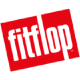 FitFlop medical worker discounts