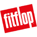 FitFlop heath care worker discounts