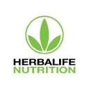 Independent Herbalife Distributor (Hampshire) logo