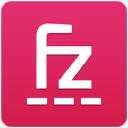 Fitizzy Logo