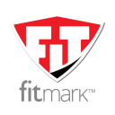 Fitmark Bags logo icon