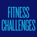 Challenges logo icon