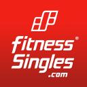 fitness-singles.com logo icon