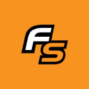 Fitness Superstore Blog logo icon