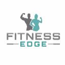 Fitness Edge logo icon