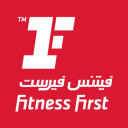 fitnessfirstme.com logo icon