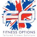 Fitness Options on Elioplus