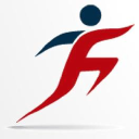 Fitness Professional Online - Send cold emails to Fitness Professional Online