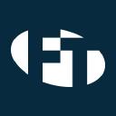 Fitness Town Inc on Elioplus