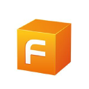Fitnet Manager