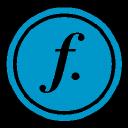 Fitz Martin logo icon